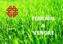 Terrain Wahagnies Secteur Seclin 0 m²  pièces