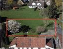 Terrain Marcq-en-Barœul Secteur Marcq-Wasquehal-Mouvaux 0 m²  pièces