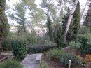 Appartement 45 m² 2 pièces Montpellier