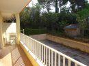61 m² 3 pièces Montpellier   Appartement