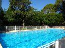 Appartement  Montpellier  2 pièces 47 m²