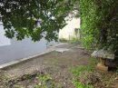 1 pièces Appartement 97 m² Montpellier