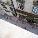 Appartement 27 m² 1 pièces  Montpellier