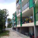Appartement 34 m² Montpellier  1 pièces