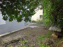 27 m² Montpellier  Maison  1 pièces