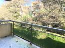 Appartement  Montpellier ALCO / SUP AGRO 1 pièces 25 m²