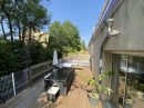 50 m² Montpellier EUROMEDECINE  2 pièces Appartement