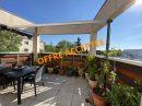 Appartement 78 m² Montpellier  3 pièces