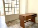 Appartement 212 m² Nîmes Feuchère 7 pièces