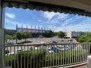 Appartement  Montpellier  72 m² 4 pièces