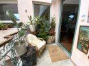 Appartement  Nîmes Jardins de la fontaine, maison carré, révolution 5 pièces 127 m²