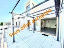 Appartement  Montpellier  77 m² 4 pièces