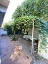 Appartement Montpellier  85 m²  5 pièces
