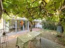Montpellier  5 pièces 85 m² Appartement