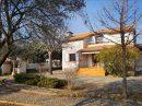 Maison  Ganges  190 m² 5 pièces