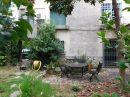 Montpellier Gare Saint-Roch 150 m² 6 pièces Maison