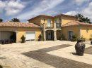 Maison 400 m² Vic-la-Gardiole  9 pièces