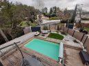 Villa T4 excellent état - piscine