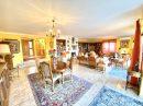 Maison  Juvignac  238 m² 7 pièces