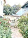 7 pièces Juvignac  238 m² Maison