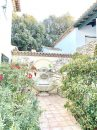 238 m² Juvignac  7 pièces Maison