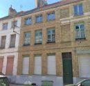 Immeuble 230 m² Saint-Omer   pièces