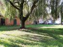 Saint-Omer   132 m² 5 pièces Maison