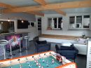 Maison Arques  180 m² 6 pièces