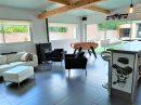 Maison 180 m² Arques  6 pièces