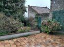 Maison Saint-Omer  500 m² 10 pièces