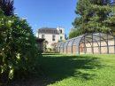 Maison  Longuenesse  240 m² 8 pièces