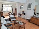 9 pièces SAINT-OMER  190 m² Maison