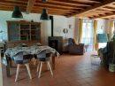 9 pièces Vaudringhem  135 m² Maison