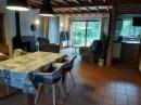 9 pièces Vaudringhem  Maison  135 m²