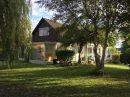 Maison 110 m² longuenesse  5 pièces