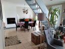 Maison 117 m² quelmes  5 pièces