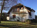 Maison 185 m² arques  8 pièces