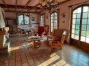 arques   8 pièces 185 m² Maison