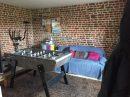190 m² Racquinghem  Maison 6 pièces