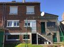 5 pièces Maison 90 m² Lumbres