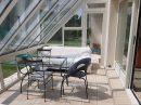 8 pièces 142 m² Maison  Cléty