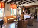 Maison Roquetoire  250 m² 10 pièces