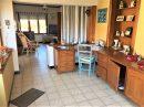 Maison  Roquetoire  10 pièces 250 m²