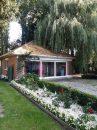 7 pièces Maison 167 m² Saint-Omer