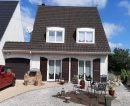 Maison 98 m² longuenesse  5 pièces