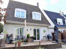 Maison longuenesse  98 m² 5 pièces