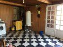 longuenesse  3 pièces 70 m² Maison