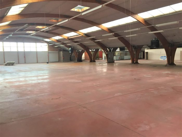 VenteBureau/LocalLONGUENESSE62219Pas de CalaisFRANCE
