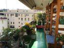 Appartement 43 m² Nice Centre ville 2 pièces