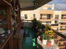 Appartement  Nice Centre ville 43 m² 2 pièces